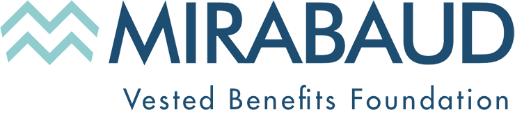 MIRABAUD VESTED BENEFITS FOUNDATION